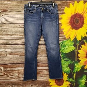 Articles of Society jeans size 25 Bootcut Pre-own